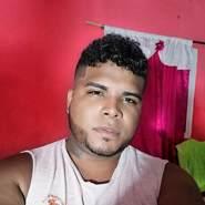emilianop219936's profile photo