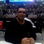 mohammadn564241's profile photo
