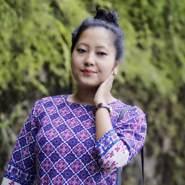 sujatac450015's profile photo