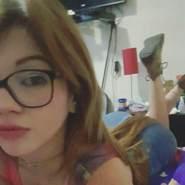sara423686's profile photo