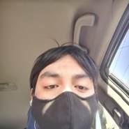 alvaroantonio95692's profile photo