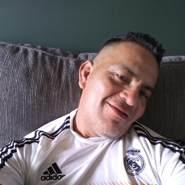davidm270231's profile photo