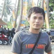 abaha77's profile photo