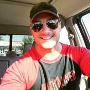 thompson8466's profile photo