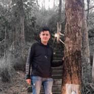 barriosr626764's profile photo