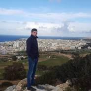 alexandrum471462's profile photo