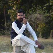 munira944057's profile photo