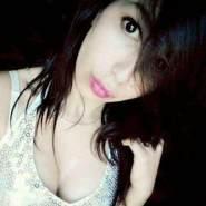 hamodib625368's profile photo