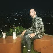 dhedee89's profile photo
