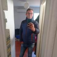 philippea249402's profile photo