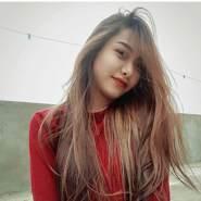 mousumic250358's profile photo