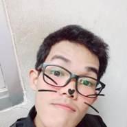 popp724's profile photo