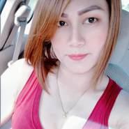 userch7094's profile photo