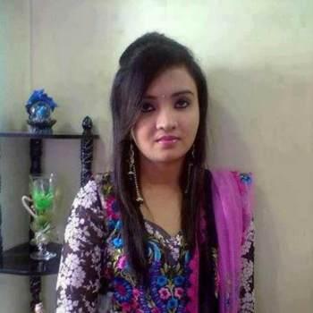 saniav857392_Delhi_Svobodný(á)_Žena