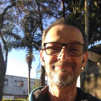 eduardo521620_Sao Paulo_أعزب_الذكر