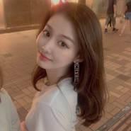 userxca08693's profile photo