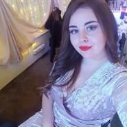 lina264319's profile photo