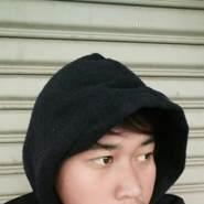 ewine16's profile photo