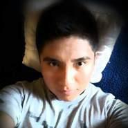 armandoj474215's profile photo