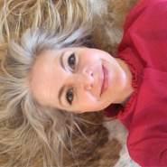 prettyd305853's profile photo