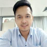 anerutm's profile photo