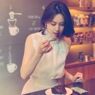 xilinc's profile photo