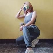 babychix's profile photo