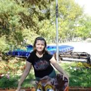 tanya006041's profile photo