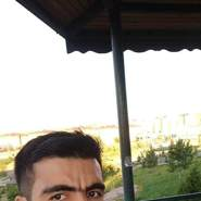 burak001532's profile photo