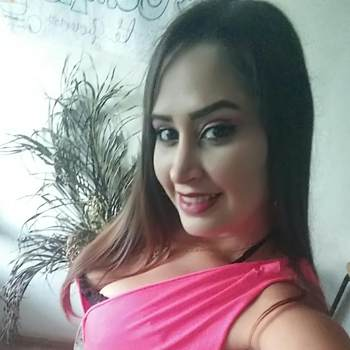 evilar_Aragua_Single_Female
