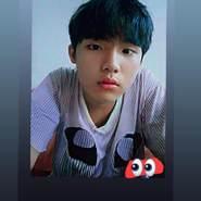 userwohps187's profile photo