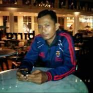 dedyj84's profile photo