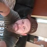jeremiaht694066's profile photo