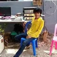 user_jxp1076's profile photo