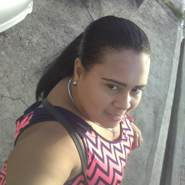 marilennya316596's profile photo