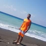 haidara126014's profile photo