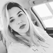 jolenem633907's profile photo