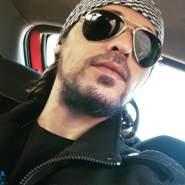 karimrashed's profile photo