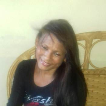 soniac847156_La Habana_Ελεύθερος_Γυναίκα