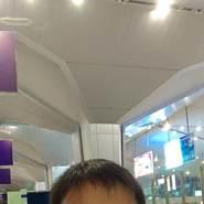 nguyenss's profile photo