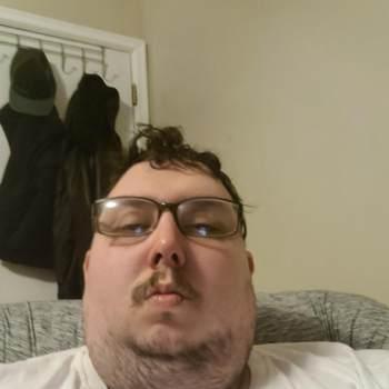 bryaneckersley_Nebraska_Single_Male