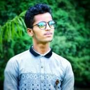 joyd389119's profile photo