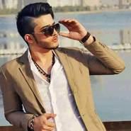 jamalr949980's profile photo
