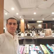 khaledrahmeni's profile photo