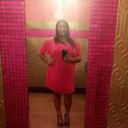 camila720494's profile photo