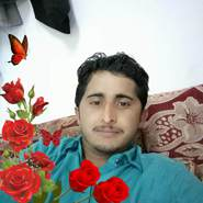 muhammady577923's profile photo