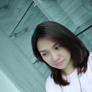 darlingo852114's profile photo