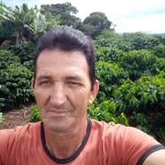 braulioc33's profile photo