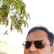 drp0050's profile photo