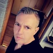 zoltanvazulvarga's profile photo
